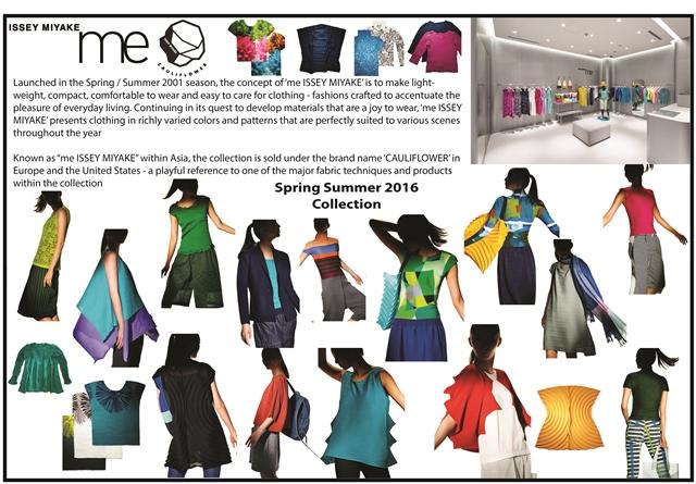 Fashion School In Jordan Branches Burgo Fashion Institute In Amman