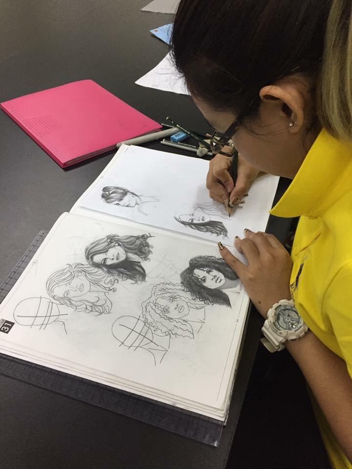 School Malaysia