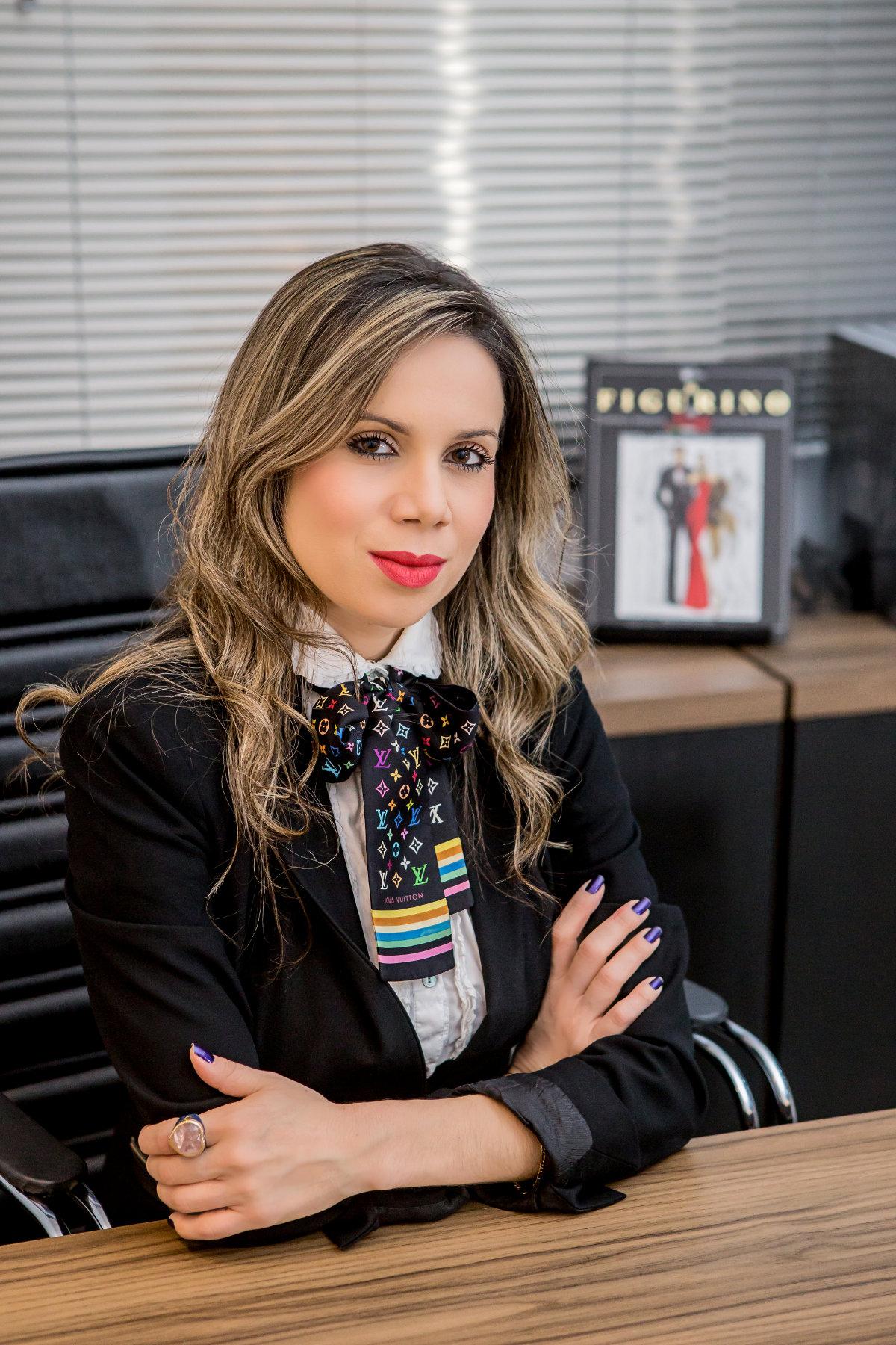 Daniela Colzani