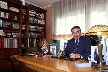 Fernando Burgo