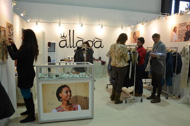 Fashion School In Egypt Branches Burgo Fashion Institute In Cairo